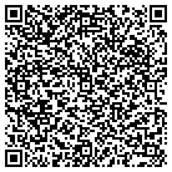 QR-код с контактной информацией организации ВЕЛИЖСКИЙ ТД