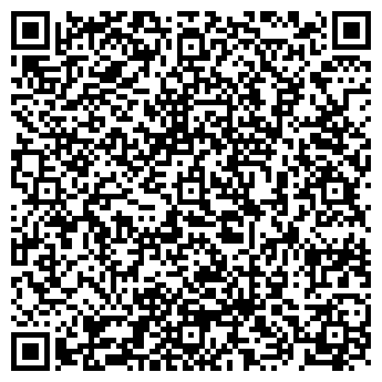QR-код с контактной информацией организации ВОЛОДИНА Г. И.