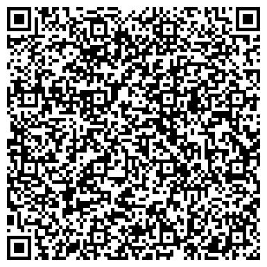 QR-код с контактной информацией организации ЗАПАДНО-КАЗАХСТАНСКОЕ ОБЛАСТНОЕ УПРАВЛЕНИЕ КУЛЬТУРЫ