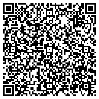 QR-код с контактной информацией организации ВРЕМЯ-Х, ООО