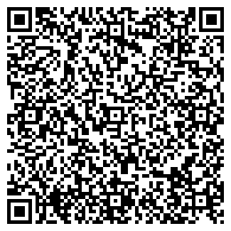 QR-код с контактной информацией организации ГНЕЗДОВО ТД
