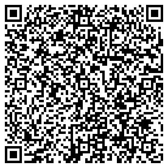 QR-код с контактной информацией организации ГУЛИЕВ М. Х.