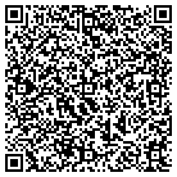 QR-код с контактной информацией организации ДЕВЕРИЛИНА В. В.