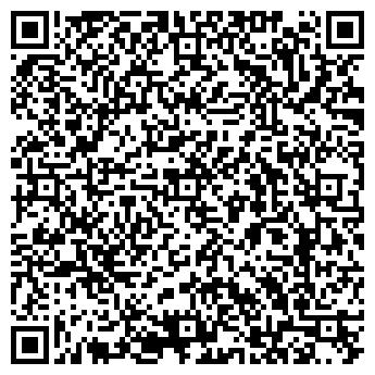 QR-код с контактной информацией организации ДНЕПРОВСКИЕ ЗОРИ, ООО