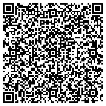 QR-код с контактной информацией организации ДЯГИЛЕВА П. В., ЧП