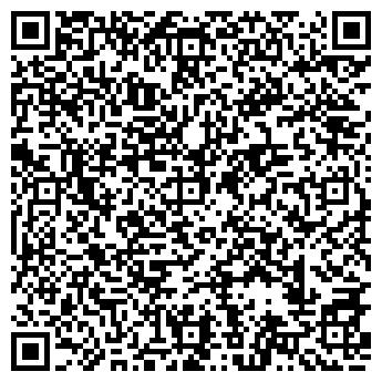 QR-код с контактной информацией организации ЖЕВНЕРЕВ