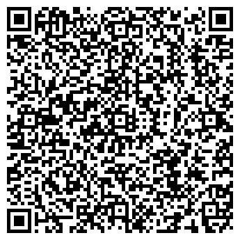 QR-код с контактной информацией организации ЗАЙЦЕВА В. Н.