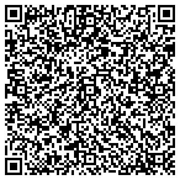 QR-код с контактной информацией организации КИСЕЛЕВКА ЧП ИСКАНДЕРОВА Р. Г.