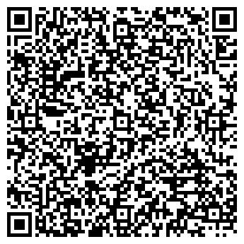 QR-код с контактной информацией организации КОЗЛОВ И. П.