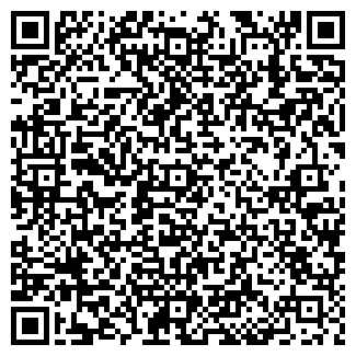 QR-код с контактной информацией организации КУТУЗОВСКИЙ ТД