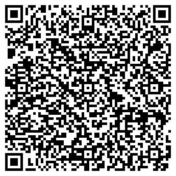 QR-код с контактной информацией организации ЛУТОШИНА Т. В.