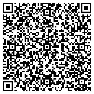 QR-код с контактной информацией организации МИР СПЕЦИЙ