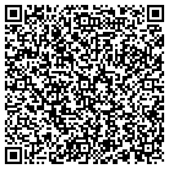 QR-код с контактной информацией организации МИТРОФАНОВА А. А.