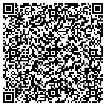 QR-код с контактной информацией организации МИТЮХИНА Н. В.