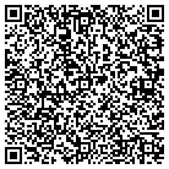 QR-код с контактной информацией организации ОБЛПОТРЕБСОЮЗ № 3, ООО