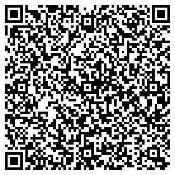 QR-код с контактной информацией организации ОБЛПОТРЕБСОЮЗ № 4, ООО