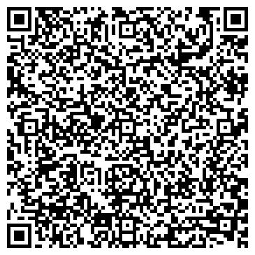 QR-код с контактной информацией организации ПЕРВЫЙ ТОРГОВЫЙ ДОМ, ООО