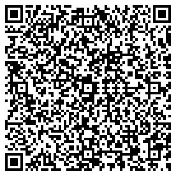 QR-код с контактной информацией организации ПЕСКОВ Л. А.