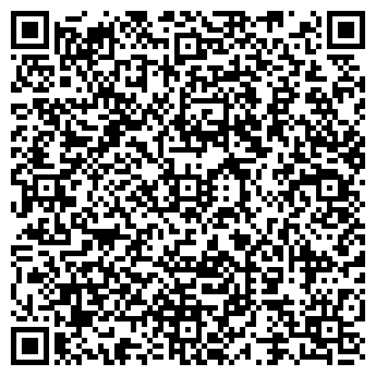QR-код с контактной информацией организации ПЕТРУХИН С. А.