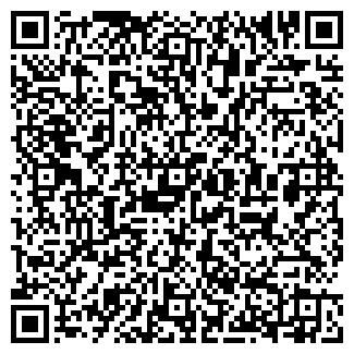 QR-код с контактной информацией организации ПИДЖАЯН, ЧП