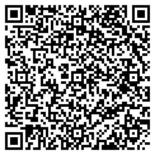 QR-код с контактной информацией организации ПОЛЕ ЧУДЕС, ООО
