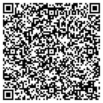 QR-код с контактной информацией организации ПРОДТОВАРЫ № 19, ОАО