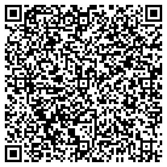 QR-код с контактной информацией организации ПРОДУКТЫ ДЛЯ ХОЛОСТЯКОВ