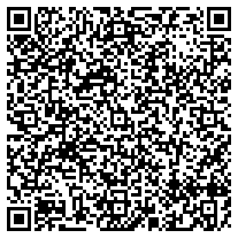 QR-код с контактной информацией организации ПЯТКОВСКАЯ Н. В.