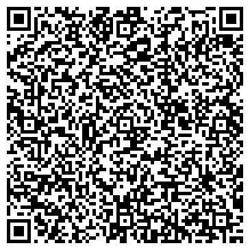 QR-код с контактной информацией организации Дополнительный офис № 5278/06