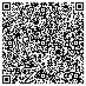 QR-код с контактной информацией организации ЗОЛОТОЙ ВЕК РЕСТОРАННЫЙ КОМПЛЕКС
