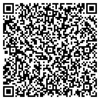 QR-код с контактной информацией организации РОМАНОВА С. Н.