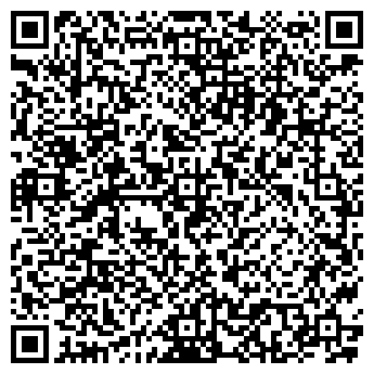 QR-код с контактной информацией организации РОСЛЯКОВА Н. А.