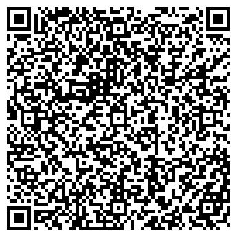 QR-код с контактной информацией организации РУСЛАН ЧП ТИМОФЕЕВ М. Н.