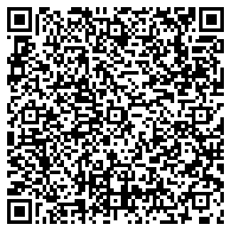 QR-код с контактной информацией организации САХКО № 6, ОАО