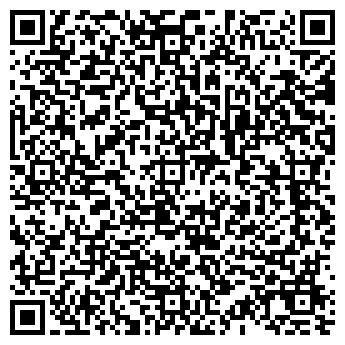 QR-код с контактной информацией организации СЕМЕНЕЦ Ю. В.