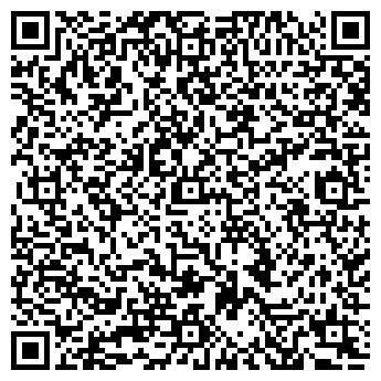 QR-код с контактной информацией организации СЕРГЕЕВА В. А.