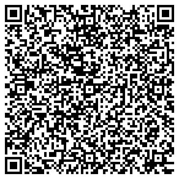 QR-код с контактной информацией организации СМОЛЕНСКИНЖСЕЛЬСТРОЙ № 23, ООО