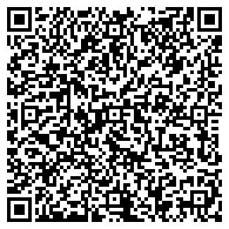 QR-код с контактной информацией организации СМОЛТЕКСТИЛЬ