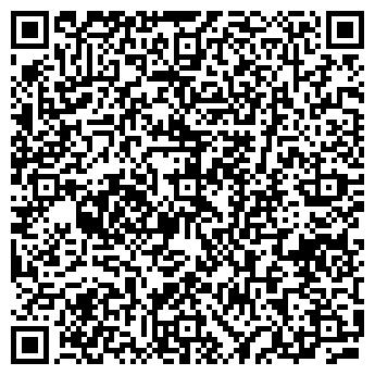QR-код с контактной информацией организации СТЕПАНОВ А. П.
