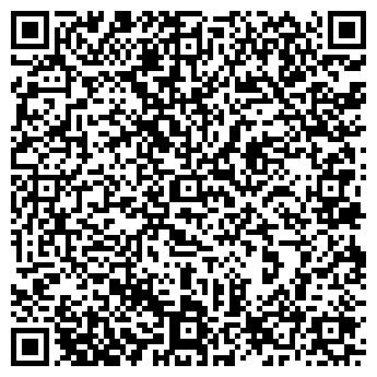 QR-код с контактной информацией организации СТЕПАНОВА А. П., ЧП