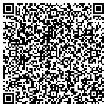 QR-код с контактной информацией организации СЮРПРИЗ ЧП КОЗЛОВА И. В.