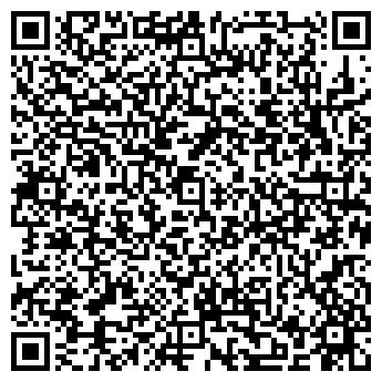 QR-код с контактной информацией организации ТЕРЕШКОВА Л. И.