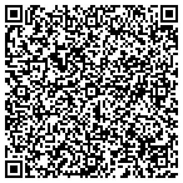 QR-код с контактной информацией организации ТРУЩЕНКОВА И. А.