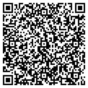 QR-код с контактной информацией организации ЦЕЙЛОН