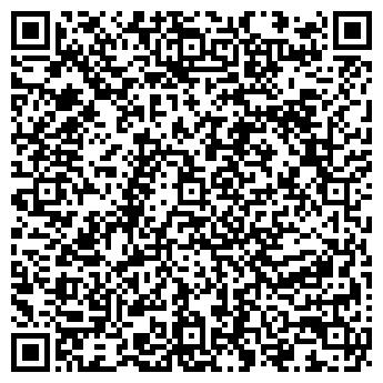 QR-код с контактной информацией организации ЧАРЫКОВА, ЧП