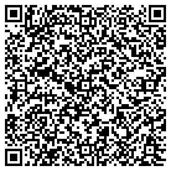 QR-код с контактной информацией организации ЭЛИОН ЧП ИВАНОВ К. В.