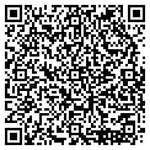 QR-код с контактной информацией организации ЮРОНА АО САХКО
