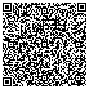 QR-код с контактной информацией организации РАШЕВСКИЙ И. Т.