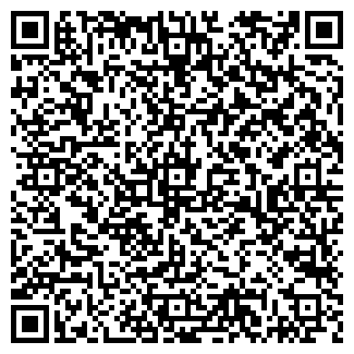 QR-код с контактной информацией организации «Старорусская Мельница»
