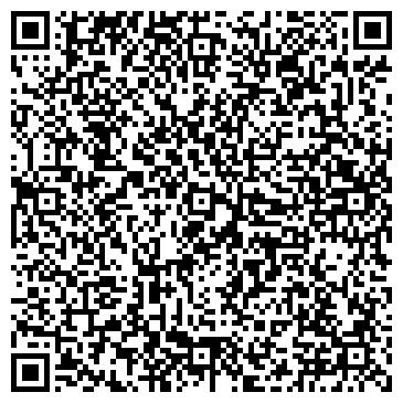 QR-код с контактной информацией организации КОМБИНАТА СТУДЕНЧЕСКОГО ПИТАНИЯ КУЛИНАРИЯ